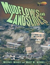 Mudflows and Landslides | Michael Woods |