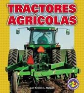 Tractores Agricolas/farm Tractors