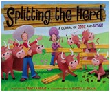 Splitting the Herd | Trudy Harris |