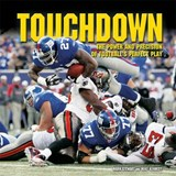 Touchdown | Stewart, Mark ; Kennedy, Mike |