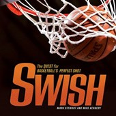Swish | Stewart, Mark ; Kennedy, Mike |
