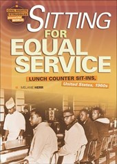 Sitting for Equal Service