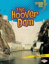 The Hoover Dam | Jeffrey Zuehlke |