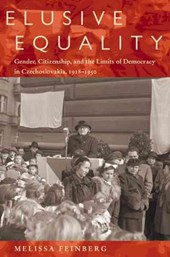 Elusive Equality