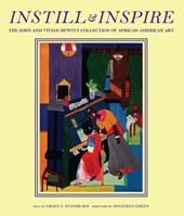 Instill & Inspire