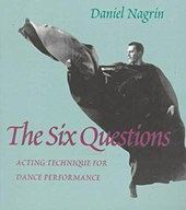 The Six Questions