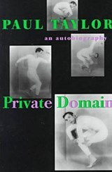 Private Domain | Paul Taylor |