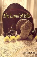 The Land of Bliss | Cathy Song |