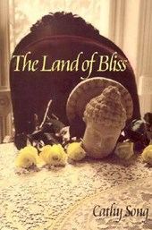 The Land of Bliss
