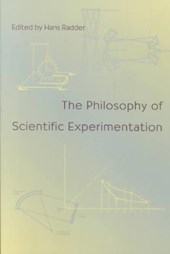 The Philosophy of Scientific Experimentation