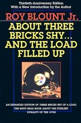 About Three Bricks Shy... and the Load Filled Up | Roy Blount Jr |