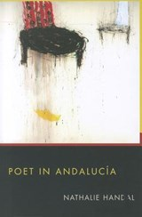 Poet in Andalucia | Nathalie Handal |
