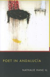 Poet in Andalucia