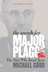 The Search for Major Plagge | Michael Good |