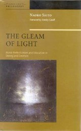The Gleam of Light | Naoko Saito |