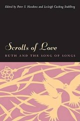 Scrolls of Love |  |