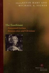 The Exorbitant |  |
