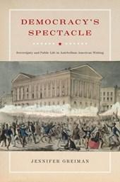 Democracy's Spectacle