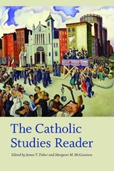 The Catholic Studies Reader |  |