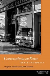 Conversations on Peirce