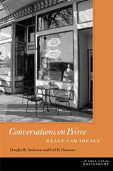 Conversations on Peirce | Douglas R. Anderson |