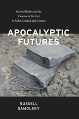 Apocalyptic Futures | Russell Samolsky |