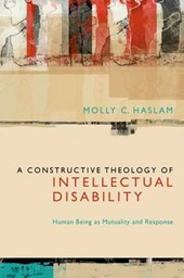 A Constructive Theology of Intellectual Disability