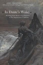 In Dante's Wake