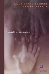 Carnal Hermeneutics |  |