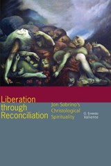 Liberation Through Reconciliation | O Ernesto Valiente |