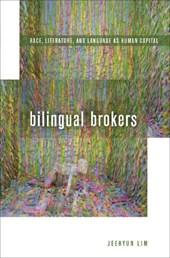 Bilingual Brokers