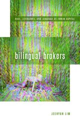 Bilingual Brokers | Jeehyun Lim |