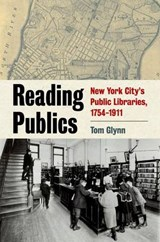 Reading Publics | Tom Glynn |