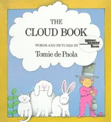 The Cloud Book | Tomie dePaola |