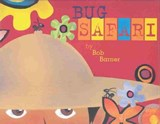 Bug Safari | Bob Barner |