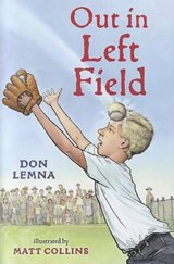 Out in Left Field | Don Lemna |