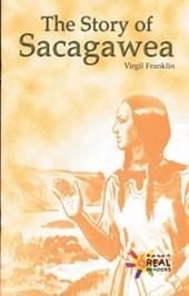 Story of Sacagawea