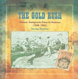 The Gold Rush | Jeremy Thornton |