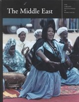 The Middle East |  |