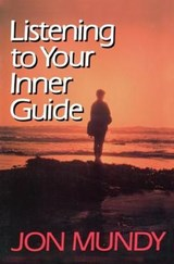 Listening to Your Inner God | Jon Mundy |