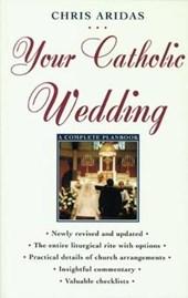 Your Catholic Wedding
