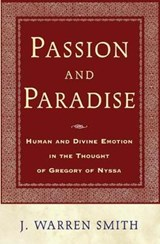Passion and Paradise | J. Warren Smith |