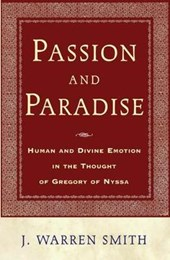 Passion and Paradise