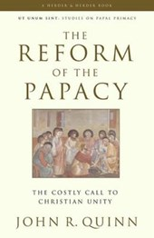 The Reform of the Papacy