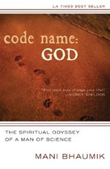 Code Name, God | Mani Bhaumik |
