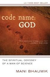 Code Name, God