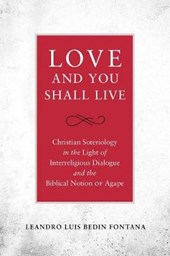 Love and You Shall Live