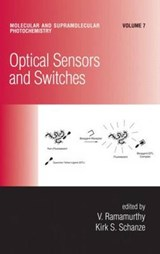 Optical Sensors and Switches | auteur onbekend |