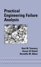 Practical Engineering Failure Analysis