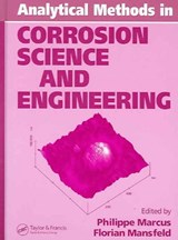 Analytical Methods In Corrosion Science And Engineering |  |